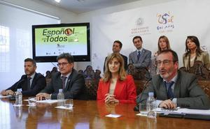 El Congreso del Español reunirá a más de 1.000 profesores de todo el mundo