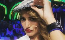 Alba Carrillo le envía un 'maternal' mensaje a Sandra Gago