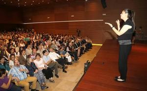 Cocemfe lanza una campaña para mirar «con los ojos de la igualdad y la solidaridad»