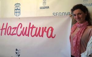 Treinta artistas locales participarán en el Día Europeo de la Música