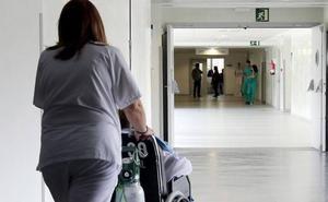Una sentencia reconoce a una enfermera que se trasladó a Primaria para cobrar un complemento de su trabajo
