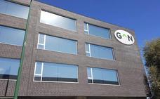 Grupo Norte busca 20 costureras industriales y 50 teleoperadores en Valladolid