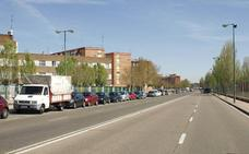 Abierta la votación para elegir entre 138 obras vecinales de Valladolid por un importe de cinco millones