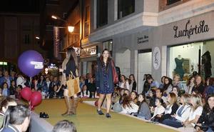 Las noches de compras en la calle se programarán para el 29 de junio y el 23 de noviembre
