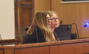 La dueña de Viajes Vibolid recurre al Supremo su condena de 5,5 años