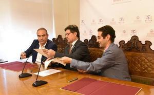 Las Escuelas de Lengua Española de la USAL suman un nuevo centro en Gran Canaria