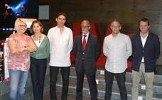 El Universijazz y el Estival llenarán de música el Patio de San Benito durante las noches de julio