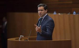 El PP regional tilda de «machistas y asquerosas» las declaraciones del alcalde de Valladolid