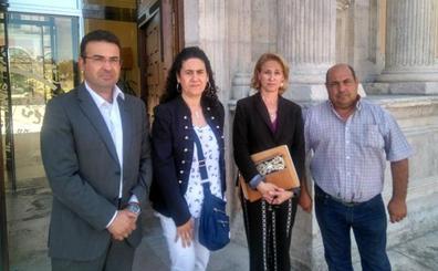 Educación adjudica a Peñafiel un ciclo de FP para compensar otro suprimido