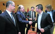 El anuncio de mejoras negociadas región por región dinamita el pacto sobre financiación