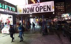 Nueva York ya tiene su 'Little Spain'