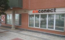 Sisconect, al servicio de la tecnología y la innovación