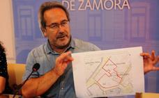 El Ayuntamiento modificará el Plan del Casco Histórico para la ampliación del Museo de Semana Santa