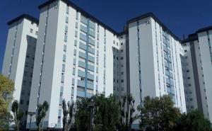 Cuarenta ciudades estudian el programa energético de Torrelago para replicarlo