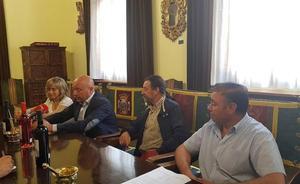La añada de Arlanza de 2017 se calificará en Baltanás el día 27