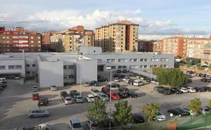 La Audiencia absuelve al acusado de narcotráfico en Valladolid que estuvo nueve años huido