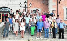 Los municipios de Parques Nacionales, partidarios de un «turismo sostenible»