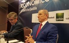 Manuel Conthe: «En las próximas elecciones vamos a necesitar un gobierno de coalición»