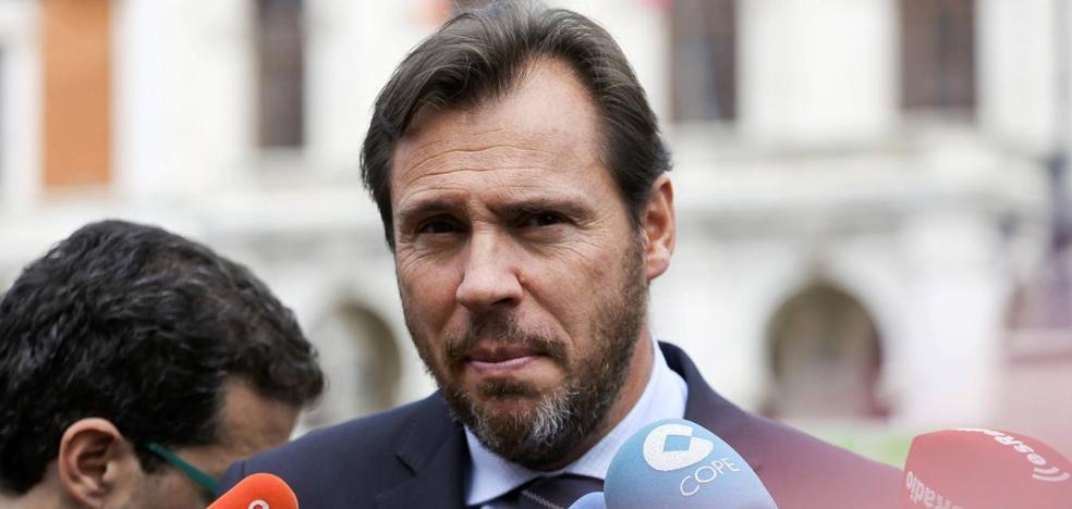 El alcalde de Valladolid cuestiona el documento de la portavoz de Ciudadanos y reclama la nómina o el contrato