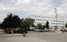 Los expertos abordarán en Palencia los avances y retos de la hidrología