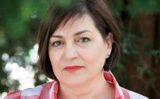 Helena Caballero afronta el nombramiento «con ilusión» y augura que el cambio se notará «como en toda España»