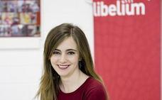 La cofundadora de Libelium, Alicia Asín, premio Mujeres Innovadoras de la UE