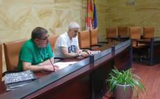 La Granja tendrá un presupuesto de 100.000 euros