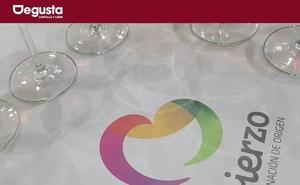 La cosecha del 2017 de los vinos de la DO Bierzo es «muy buena»
