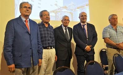 Cobadu invertirá 10 millones de euros este año para ampliar sus instalaciones