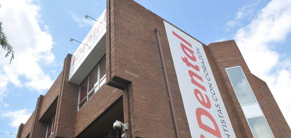 La Unión de Consumidores de Castilla y León denuncia a iDental por estafa