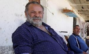 Investigan al padre de 30 hijos de Granada por abusos sexuales a tres hijas menores
