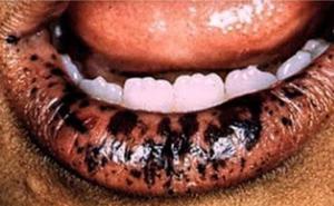 Vuelve el bulo de las famosas marcas de pintalabios cancerígenos