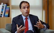 El rector de la URJC admite «irregularidades» en las convalidaciones del máster de Casado