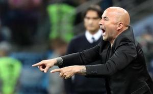 ¿Qué necesita Argentina para pasar a octavos de final?