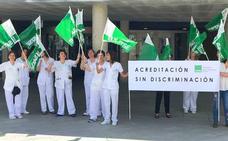 Satse pide que se certifiquen las labores de gestión del personal de Enfermería