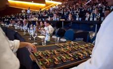 San Sebastián Gastronomika: 20 años de vanguardia gastronómica