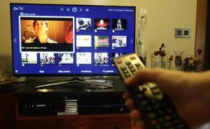 Los cambios en la TDT obligan a resintonizar de nuevo los televisores