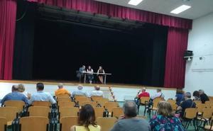 Los afectados por el cierre de iDental en Salamanca crean una plataforma