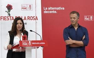 Gil confía en «sacar adelante la agenda social en España»