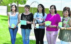 El programa 'Chanclas y crema' propondrá juegos al aire libre en Guijuelo