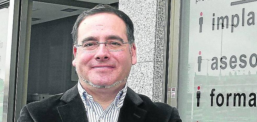Expertos de toda España denuncian el bajo nivel de ciberseguridad en las empresas