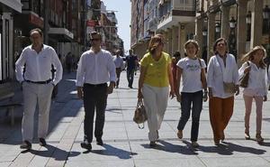García Tejerina defiende el trabajo de Cospedal contra la corrupción