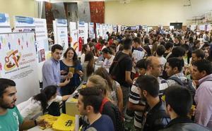 La USAL potencia sus servicios para dar mayores prestaciones a los estudiantes