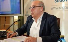 Un policía local denuncia en Comisaría a Alfonso Reguera: «Me dijo que me iba a dar dos hostias»