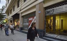 Ochenta mil despedidos han emprendido un negocio en la región desde el inicio de la crisis