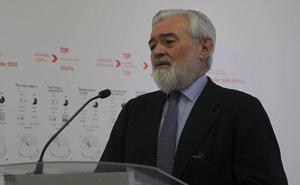 El Congreso Internacional del Español congrega desde hoy a 1.000 expertos