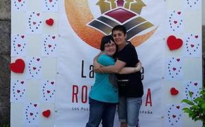 Los Pueblos más Bonitos de España viven su particular Noche Romántica