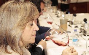 Recta final para calificar las añadas en las comarcas vitivinícolas de Arribes y Arlanza