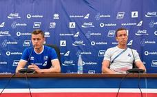 Islandia busca el milagro ante una Croacia que ya tiene la cabeza en octavos