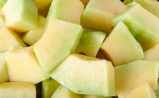 El melón, la verdura que quiso ser fruta